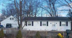 Delaware foreclosure