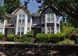 Columbus #28848405 Foreclosed Homes