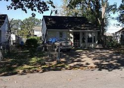 West Memphis #28848434 Foreclosed Homes