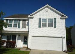 Chatham foreclosure