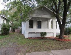 Miller foreclosure