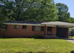 Sherwood #28849641 Foreclosed Homes