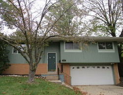 Peoria #28849943 Foreclosed Homes