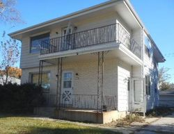 Milwaukee #28850485 Foreclosed Homes