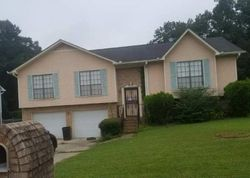 Birmingham #28851239 Foreclosed Homes