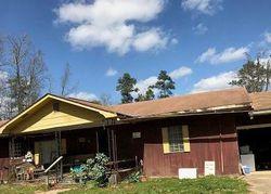 Tuscaloosa foreclosure