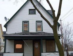 Milwaukee #28866202 Foreclosed Homes