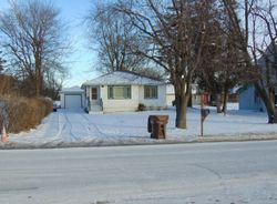 Beecher #28866314 Foreclosed Homes