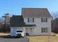 Blakeslee #28866576 Foreclosed Homes