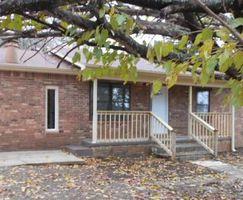 Lonoke #28866787 Foreclosed Homes