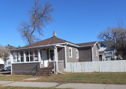 Mandan #28867145 Foreclosed Homes