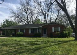 Montgomery #28867315 Foreclosed Homes