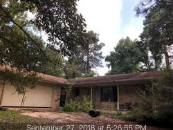Pineville #28867724 Foreclosed Homes