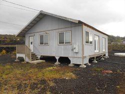 Tiki Ln - Repo Homes in Captain Cook, HI