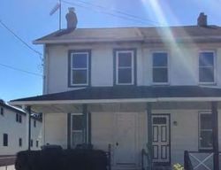 Chester foreclosure