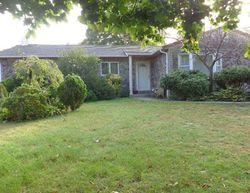 Hammond Rd - Repo Homes in Centereach, NY