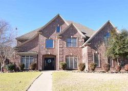 Benton #28869194 Foreclosed Homes