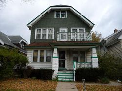 Milwaukee #28870517 Foreclosed Homes