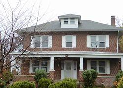 Nottingham Way - Repo Homes in Trenton, NJ