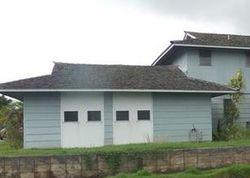 Akele St - Repo Homes in Kailua, HI