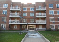 Lafayette Pl Apt 1d - Repo Homes in Greenwich, CT