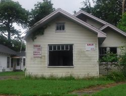 Blytheville #28892126 Foreclosed Homes