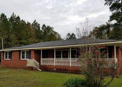 Hemingway #28892669 Foreclosed Homes