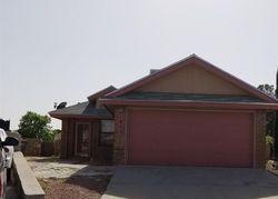 Dolph Quijano Pl - Repo Homes in El Paso, TX