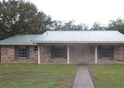 Hopkins foreclosure