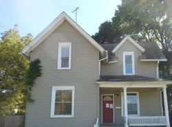 Rockford #28893286 Foreclosed Homes