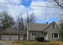Rockford #28893294 Foreclosed Homes