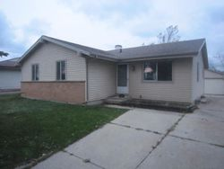 Racine #28893309 Foreclosed Homes