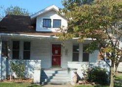 Walnut St - Repo Homes in Owensboro, KY