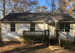 Santa Rosa Ln - Repo Homes in Lusby, MD