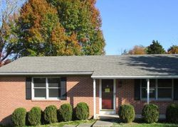 Hagerstown #28894032 Foreclosed Homes