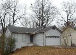 Bryant #28894448 Foreclosed Homes