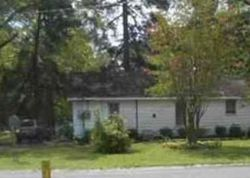 Little Rock #28894502 Foreclosed Homes