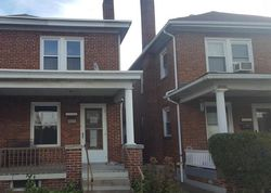 Harrisburg #28894563 Foreclosed Homes