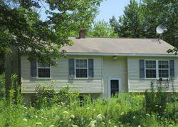 Lincoln foreclosure