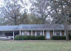 Rison #28896256 Foreclosed Homes