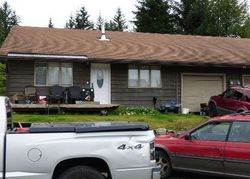Columbia Blvd - Repo Homes in Juneau, AK