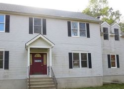 Lake Rd - Repo Homes in Newton, NJ