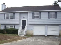 Columbia #28898604 Foreclosed Homes