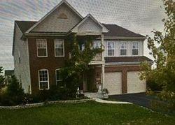 Will foreclosure