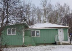 Fairbanks #28899342 Foreclosed Homes