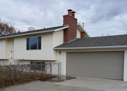 Billings #28899712 Foreclosed Homes