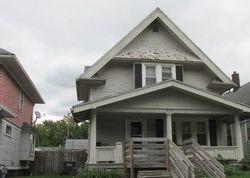 Lucas foreclosure