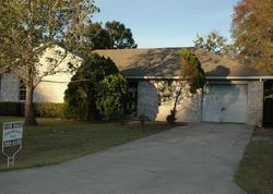 Hinesville #28909922 Foreclosed Homes