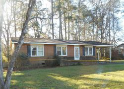 Greenway Ct - Repo Homes in Havelock, NC