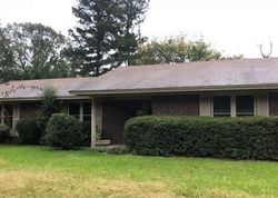 Grant foreclosure